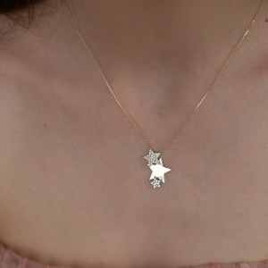My Star Kolye