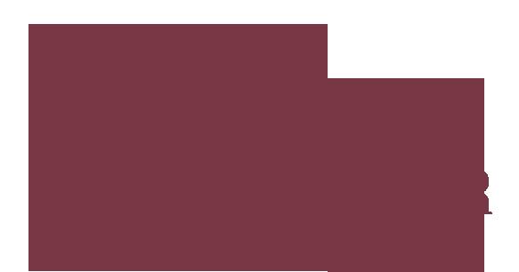 Chez Amor